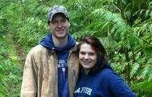 Missing couple was planning wedding when Wash. mudslide hit