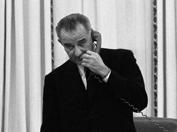 president-lyndon-johnson-telephone.jpg