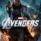 avengers-poster-jackson-smulders.jpg