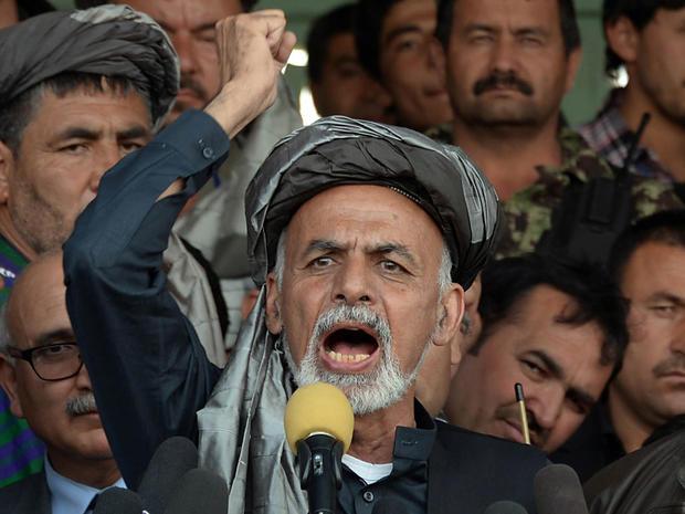 ashraf-ghani-ahmadzai.jpg