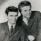 nrr-everly-brothers.jpg