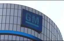 Families say GM valued money over life