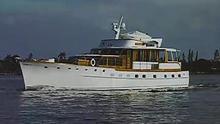 chisholmyacht.jpg