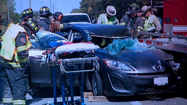 distracted-driving-crash.jpg