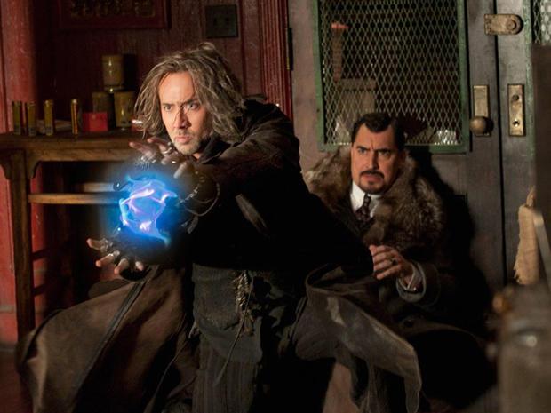 nicolas-cage-sorcerers-apprentice.jpg