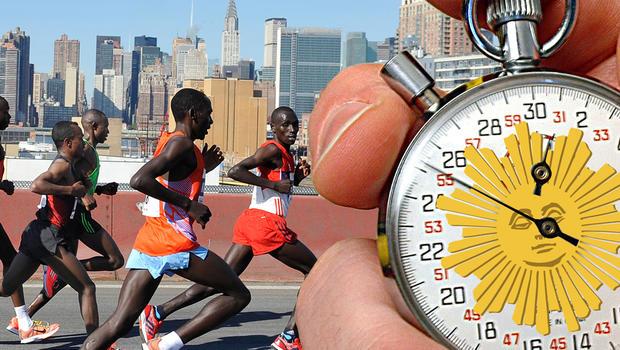 sunday-morning-stopwatch-marathon.jpg