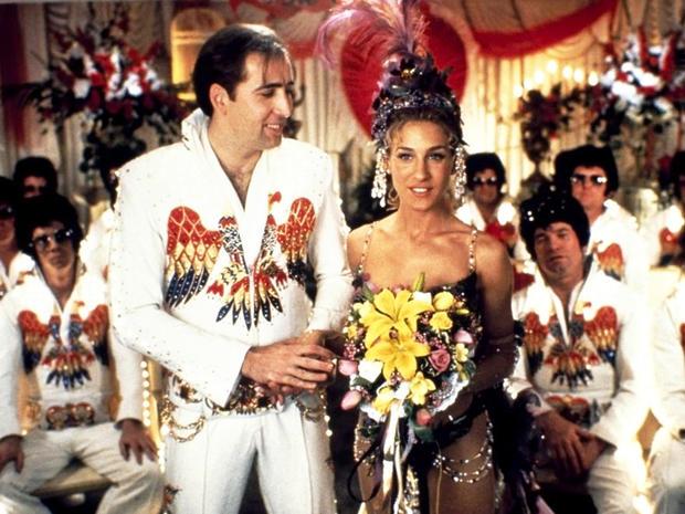 nicolas-cage-honeymoon-in-vegas.jpg