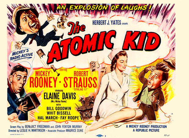 micket-rooney-the-atomic-kid-poster.jpg