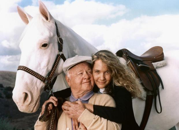 mickey-rooney-lightning-the-white-stallion.jpg