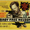 mickey-rooney-baby-face-nelson-poster.jpg