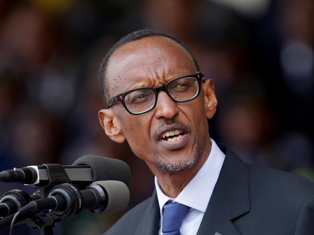 kagame-483212265.jpg