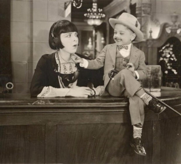 mickey-rooney-orchids-and-ermine-colleen-moore.jpg