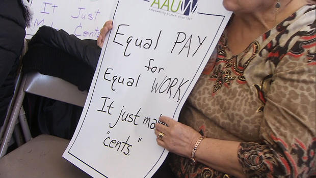 equal-pay-poster.jpg