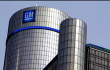 General Motors puts engineers on paid leave
