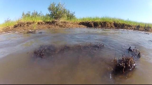thur370-environment-la-oil-spill-4-years-latermovstill004.jpg