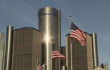 GM could have fixed ignition switch problem, documents show
