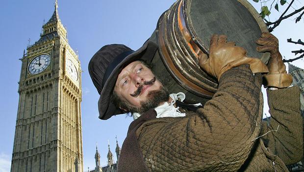 guy-fawkes-parliament-56040533.jpg