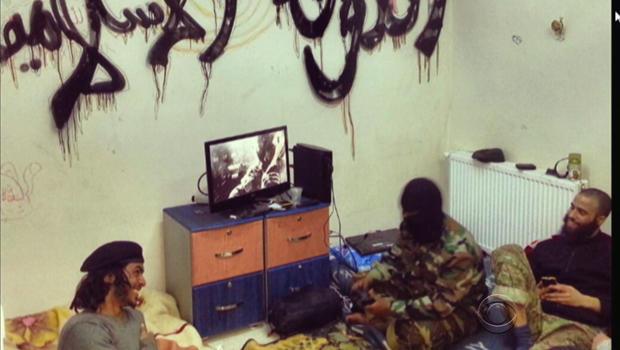 syria-jihadis-summer-camp.jpg
