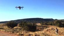 drone1.jpg