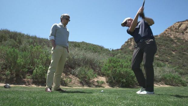 mo-rocca-greg-kinnear-golf.jpg