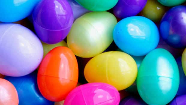 Whats With The Bunny And Eggs Easter Traditions Explained