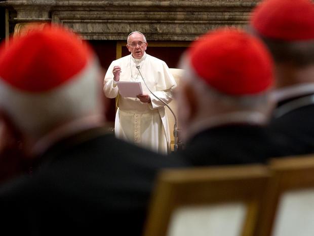 pope-francis-cardinals-promo-458739293.jpg