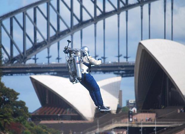 jet-pack-david-mayman.jpg