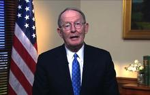 """Lamar Alexander: GOP wants to be the """"iPhone party"""""""