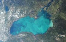 Earth Day celebrates 44th anniversary