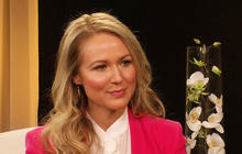 Jewel: Why I'm speaking out about public housing