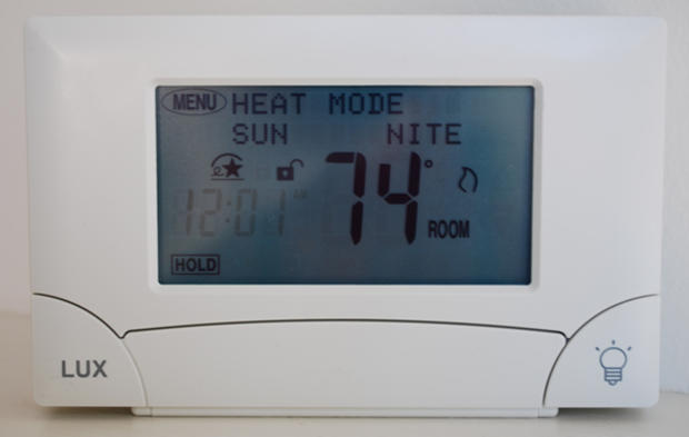 thermostat-dennis-murphy Installing Digital Thermostat Wiring Diagram on duo therm, trane heat pump, old white rodgers, single pole, honeywell rth221b,