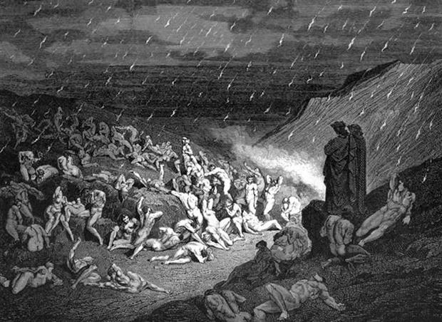 art-dore-inferno-rain-of-fire.jpg