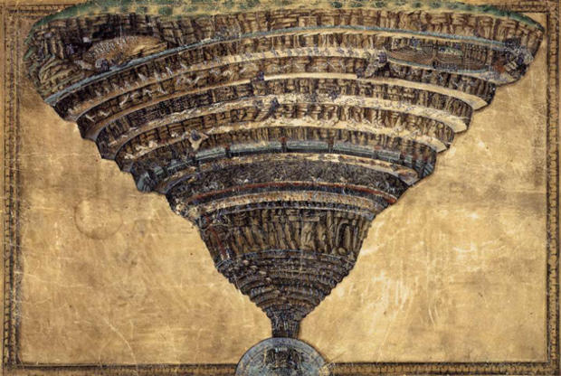 art-botticelli-the-abyss-of-hell.jpg