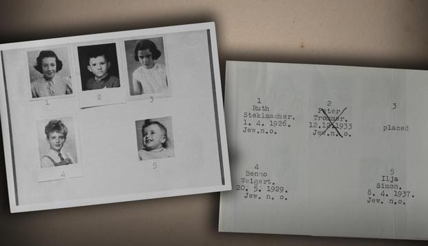 05-childrens-card-sir-nicholas-60min-ot-04.jpg