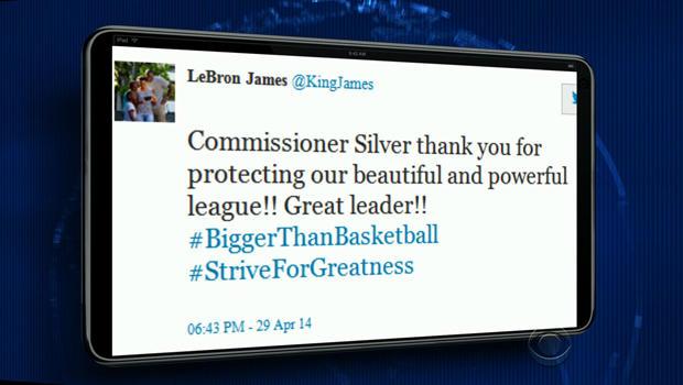 basketball-sterling-reaction-james.jpg