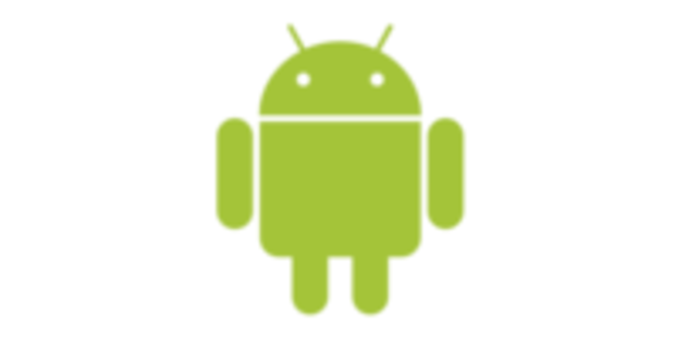 android-logo-200x100.png