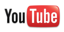 youtube-logo-200x100.png