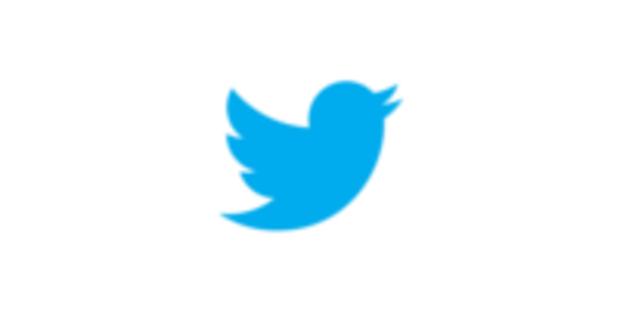 twitter-logo-200x100.png