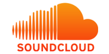 soundcloud-logo-200x100.png