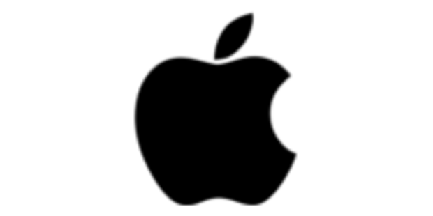apple-logo-200x100.png