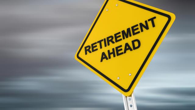 retirement-ahead.jpg