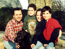 autism-ron-suskin-family-photo.jpg