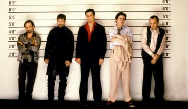 kevin-spacey-the-usual-suspects-3.jpg