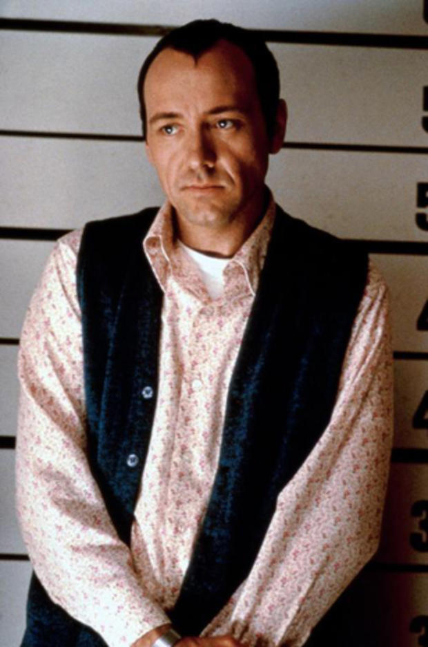 kevin-spacey-the-usual-suspects-verbal.jpg