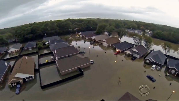 drones-flooding.jpg