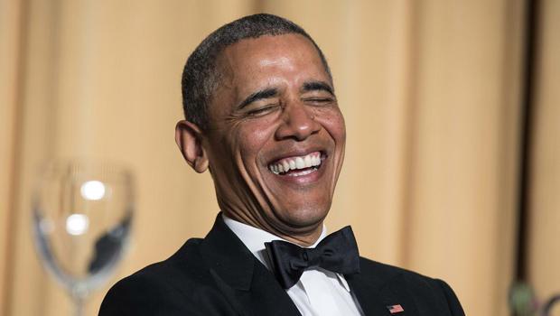obama-laughing.jpg