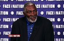Richard Williams: Race still an issue in professional sports