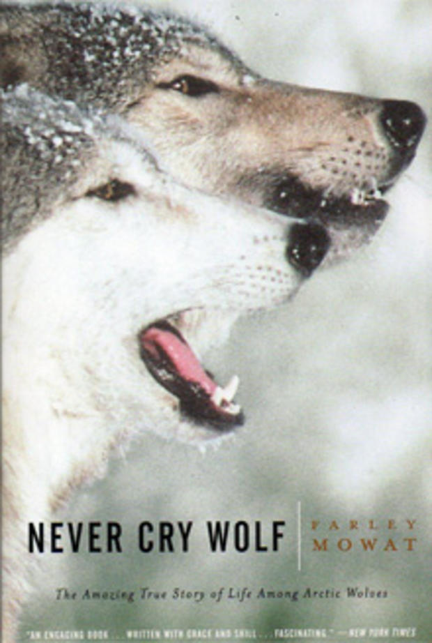 never-cry-wold-cover-220.jpg