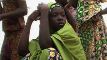 nigeria-girls.jpg