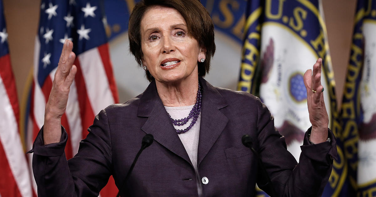 nancy pelosi committee assignments Washington dc – house committee on oversight and government reform ranking member darrell issa (r-ca), today, asked house speaker nancy pelosi to follow precedent established in the 110th.